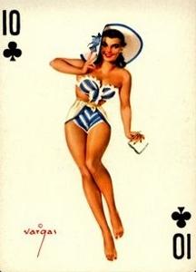 Card 10 (216x300)