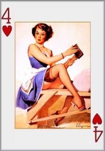 Card 4 (208x300)