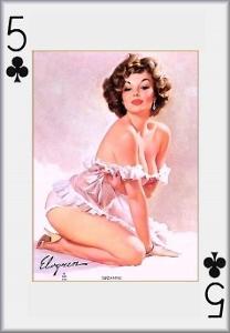 Card 5-2 (208x300)