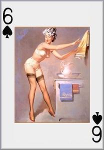 Card 6 (208x300)