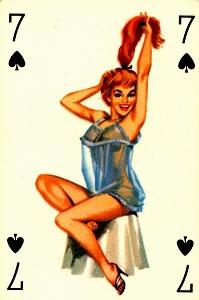 Card 7-2 (199x300)