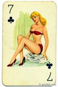 Card 7 (202x300)
