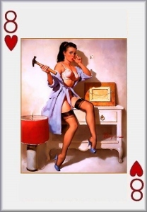 Card 8 (208x300)