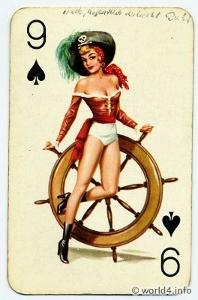Card 9 (198x300)