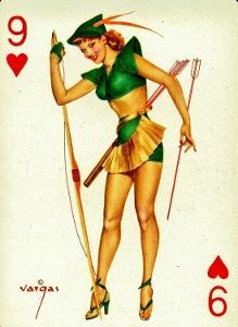 Card 9-2 (219x300)