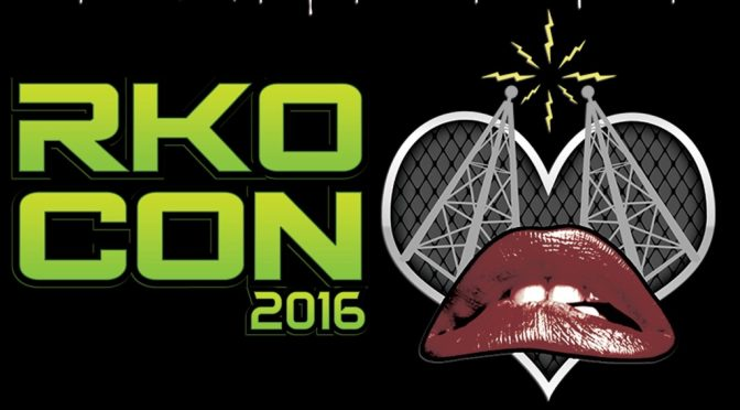Video Pre-Review: RKO Con